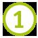 files/awb/Ueber uns/Kompostierungsanlage/Humus_und_Erdenwerk/Ziffern Anlagenbeschreibung/1.png
